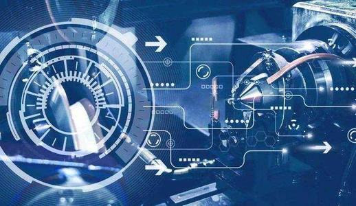 航天云网5款产品入选信通院APIStore首批资源池